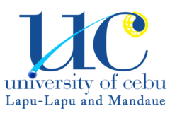 University of Cebu Lapu-Lapu and Mandaue Alumni Association ®